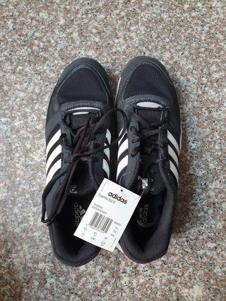 ADIDAS Fitness/Train Shoes