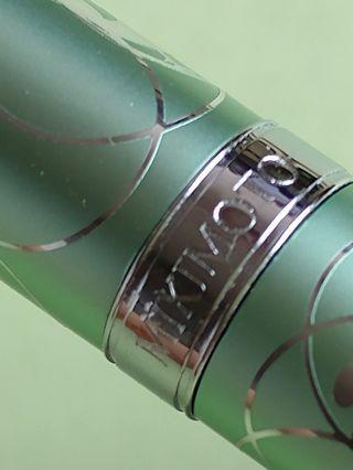Mikimoto 珍珠原子筆