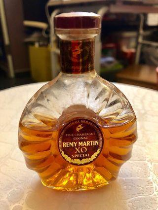 Remy MARTIN XO Special 5cl