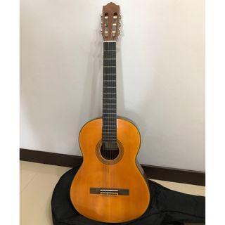 Classical Guitar & 11 Guitar Books