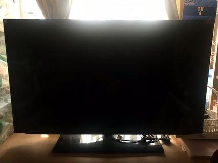 🚚 SAMSUNG FULL HD LED TV