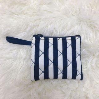 Thailand naraya purse