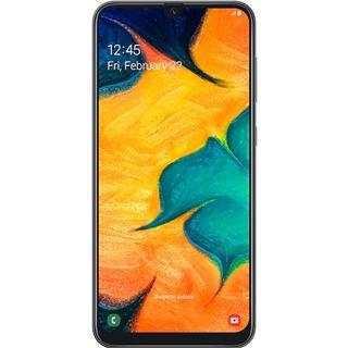 SAMSUNG A30 ONLY FOR $255!!