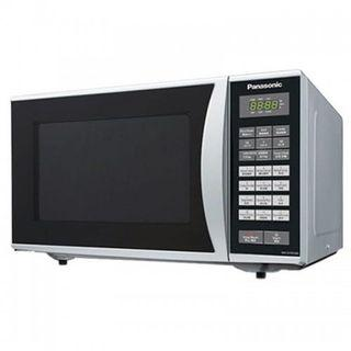 Panasonic 23L Grill Microwave Oven