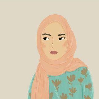 Preloved Hijabs Coming Soon!