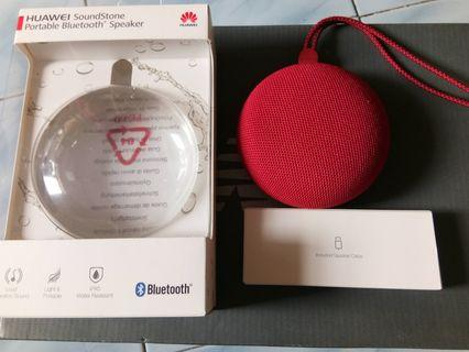 Speaker Bluetooth portable Huawei CM1