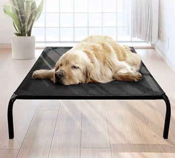 Pet Elevated Bed