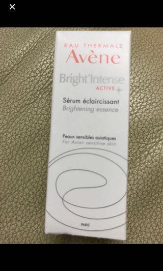 Avene brightening essense 5ml