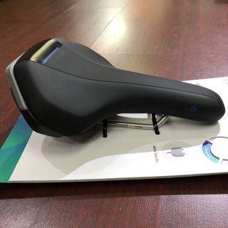 New: Selle Royal eZone eBike Saddle
