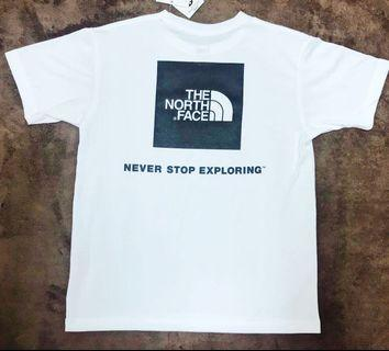 🚚 The North Face上衣