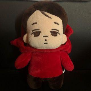 Kid Nini Doll (Kai Doll)