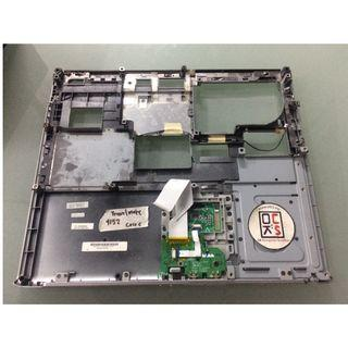 Acer Travelmate 4152