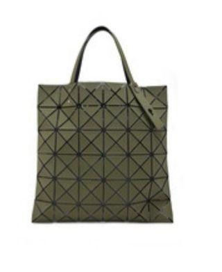 Issey Miyake Lucent FrostTote