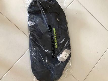 🚚 Casual Bag