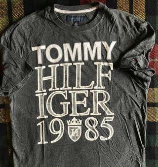 Tee Tommy Hilfinger