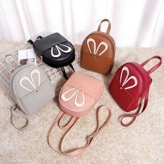 Mini Backpack Readystock Cute Korean Style