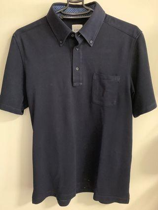 WSY - We Suit You Polo Shirt(Japan)