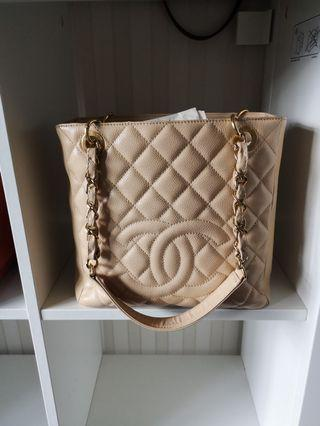 $1920 only! 100% Authentic Chanel PST