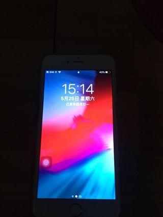 🚚 Iphone6+ 64g