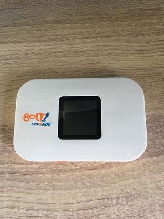 Modem Bolt Slim 4G Ultra LTE