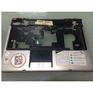 Acer Aspire 5580S