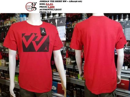 3feafcea4dc jordan shirts men | Clothes | Carousell Philippines