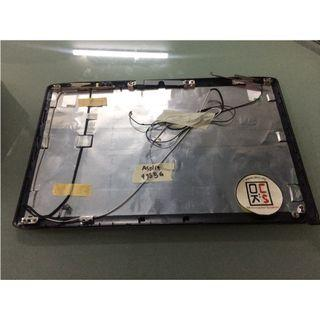 Acer Aspire 4935G