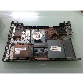 Acer Aspire 4810TZ