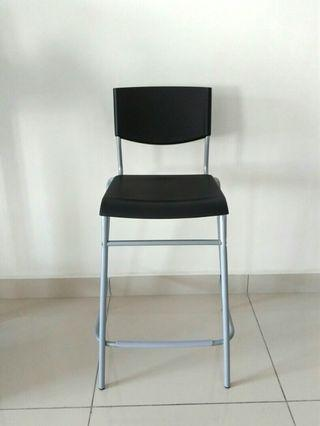[Moving Out] IKEA chair