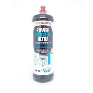 Menzerna Power Protect Ultra 2in1 size 1 liter