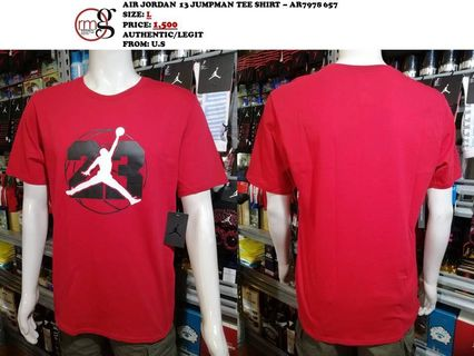 8a983e3dfb7 jordan 13   Clothes   Carousell Philippines