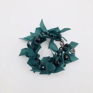 🇺🇸Ben-Amun Bracelet
