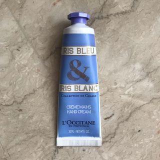 100% ori Hand Cream L'occitane