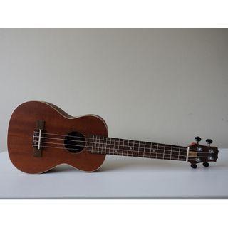 Peavey ukulele