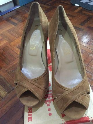 High Heels Rotelli Shoes