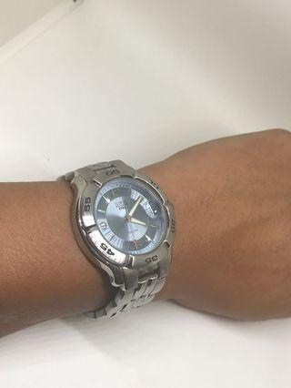 Guess steel Type I70417G2 2nd mulus