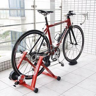 Cycling Trainer Home Fitness