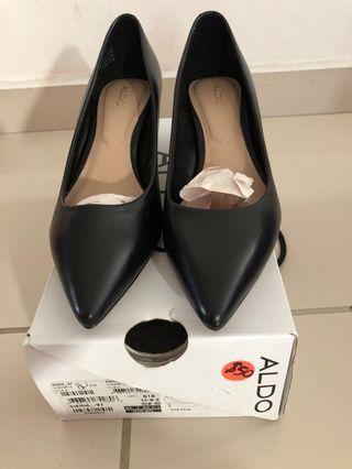 ALDO kitten heels