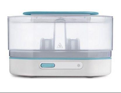 Philips Avent 3-in-1 Sterlizer