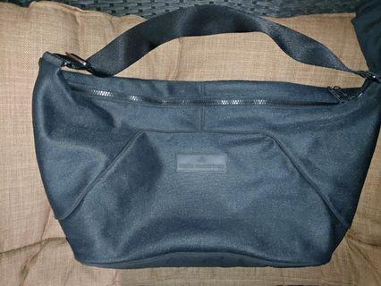 🚚 Stella McCartney  Gym Bag