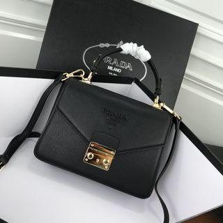 Prada new style handbag
