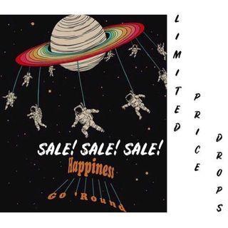 Brandy Melville Price Drops / Swipe for sale items!