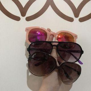 Sunglasses dapet 3