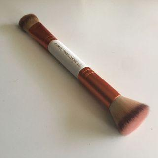 Sendayu tinggi foundation brush
