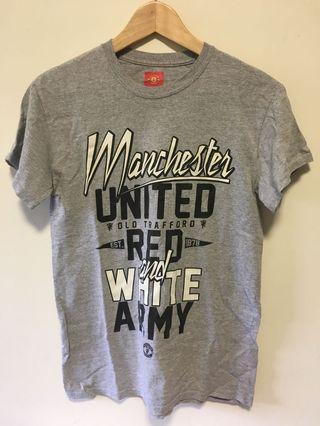 Manchester United Tee