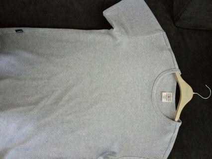 Avirex USA T-shirt