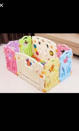 🚚 Playpen to clear at $30 only