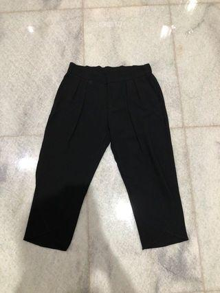 Bardot 3/4 pants