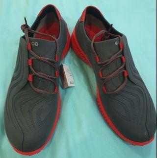 ECCO casual / golf shoes