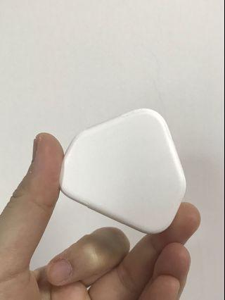 <Apple> iPhone  配件 Accessories